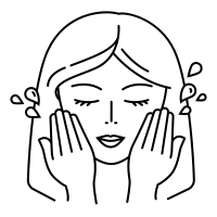 5 Tips and Tricks On Washing Your Face