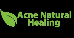 acne-natural-healing-logo