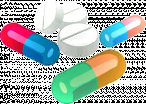 acne-prescriptions