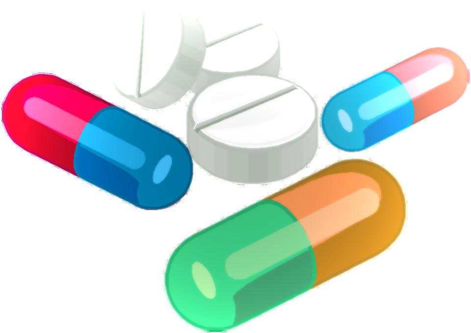 Top Oral Acne Prescription Medications